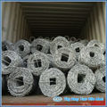 14*14# barbed wire unroller (ISO&CE&BV Certification)