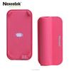 New 2016 Taiwan Waterproof Portable Music Player for iPhone 5/5S/SE accessories