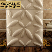 HOT SALE decorative wall panels for home, office, hotel, decoration