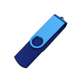 Hot Sale OTG USB Flash Drive Mobile Pen drive, OEM usb 2.0 3.0 2GB 4GB 8GB usb flash drives