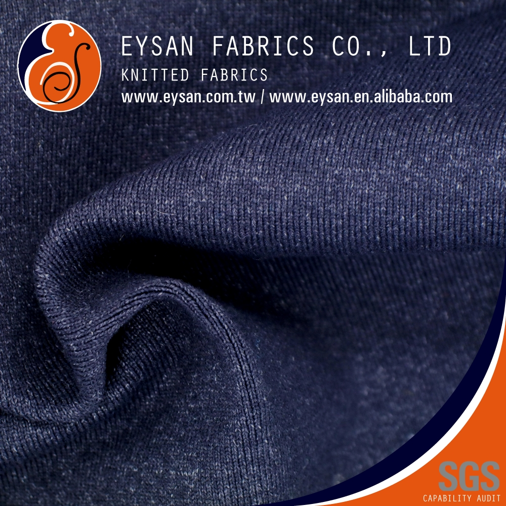 EYSAN Thick 3M Quick Dry Lycra Polyester Supplex ATY Nylon Fabric