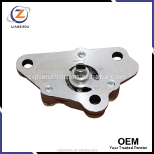 Good Quality Motorcycle oil pump gears and oil transfer gear pump