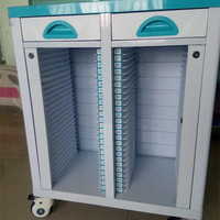 Hot Sale ABS Material Hospital Medical