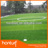 good elasticity tennis court sports grass
