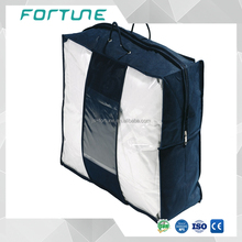 textile plastic packaging bag material made in China