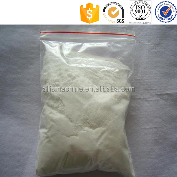 CAS NO.657-27-2 High purity animal feed raw material organic lysine