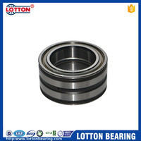 SL045032PP Professional High precision Double Row Cylindrical Roller Bearing