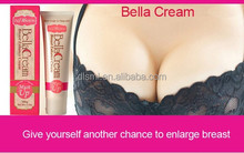 Breast enlargement breast enlargement cream for women must up Bella cream