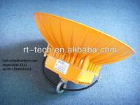 100w ip67 explosion proof canopy led high bay