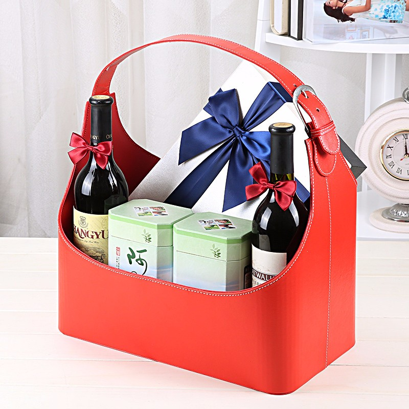 Empty Metal Gift Baskets : List manufacturers of custom colored balls buy