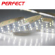 Flexible lights DC 24V outdoor bicycle smd 5630 led strip light