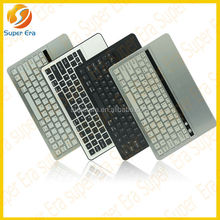 colorful wireless flexible keyboard for Android windows 5.0 Symbian S60----SUPER ERA
