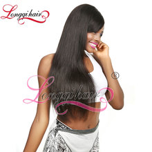 Good Quality Coutur Ethiopian Virgin Hair Shop