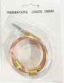 Universal repaire thermocouple RBJND-B-1