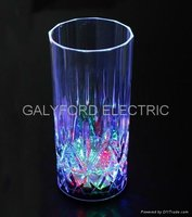 flash drinking glass - 350ml