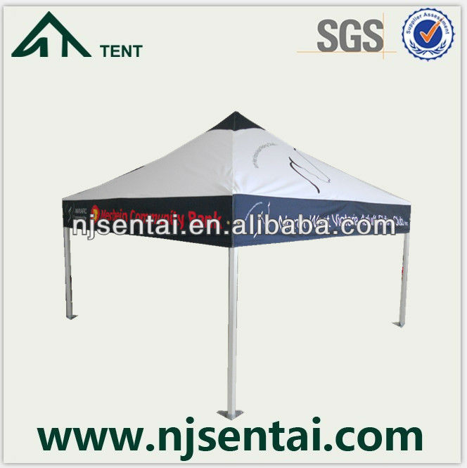 3x3M 2013 New Style Gazebo garage tent/metal carports/outdoor gazebo (2x3m) (3x3m)