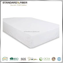 Premium Quality Combed Cotton Long Staple Fiber bed queen size fitted sheets