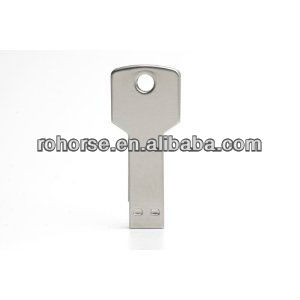 USB FLASH DRIVE KEY,dvb-t digital terrestrial usb receiver tv stick