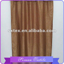 Hot selling Useful Fashion Line kitchen curtains modern