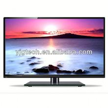 "32""37""42""47""55"" LED TV/LED TV SMART/LED TV 3D/led+tv+de+100+polegadas"