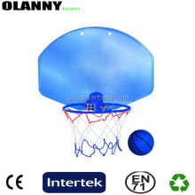 portable standard small size basketball board