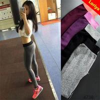 high quality wholesale yoga pants indian manufacturers with cheap price