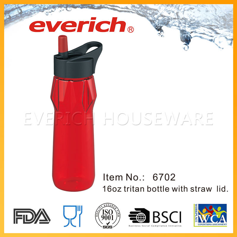 New Famous Brand In China Widely Used Soft Tube Cup