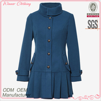 Ladies/women fashionable design stylish name winter clothes