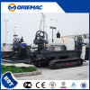 USED PRODUCT XCMG Horizontal Directional Drill XZ320B WITH CHEAP PRICE