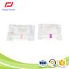 Competitive Price Wings Sanitary Napkin