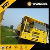 China brand new tipper howo truck for sale