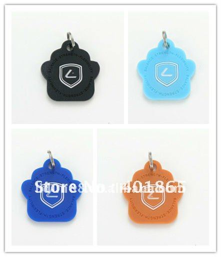 2011 cool pet dog tags