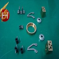 good precision new home sewing machine parts