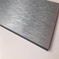 alibaba china paneling for walls, exterior wall coating, 3mm aluminum panel