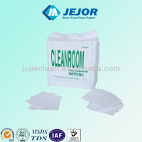 Lens Cleaning Tissue Paper