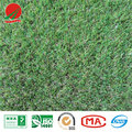 FIFA recommended,decoration,Four-color monofilament grass silk for leisure and playground