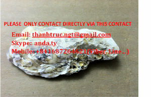 Supply Oyster shells (Skype: anda.ty)