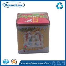 new style pencil box for children made in China