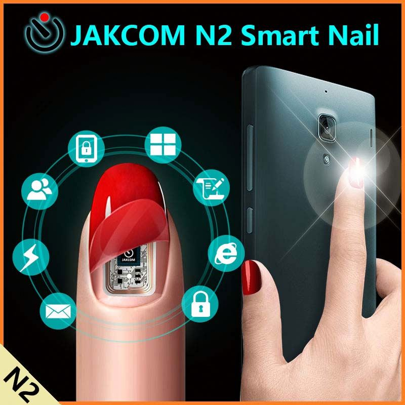 Jakcom N2L Smart Nail 2017 New Product Of Artificial Fingernails Guangzhou Nail Printer 810 Drip Tip Heel Tips