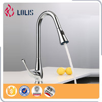 (YL-9001) Quality Guaranteed kitchen sink taps,kitchen faucet discount,kitchen water faucet