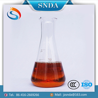 SD SR6012 Hot selling heat transfer oil additive package chemical additive industrial lubricants