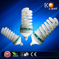 2016 Light incandescent bulb replacement ,energy saving product , 4u 9mm energy saving lamp save bulb