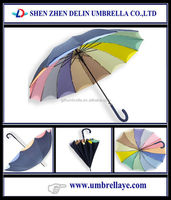 All exclusive design umbrella, suzhou freedom gift