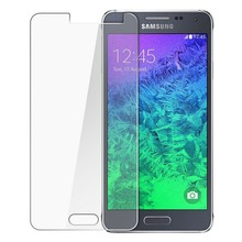 Galaxy SM N9100 Tempered Glass Guard for Samsung Galaxy Note 4 Screen Protector