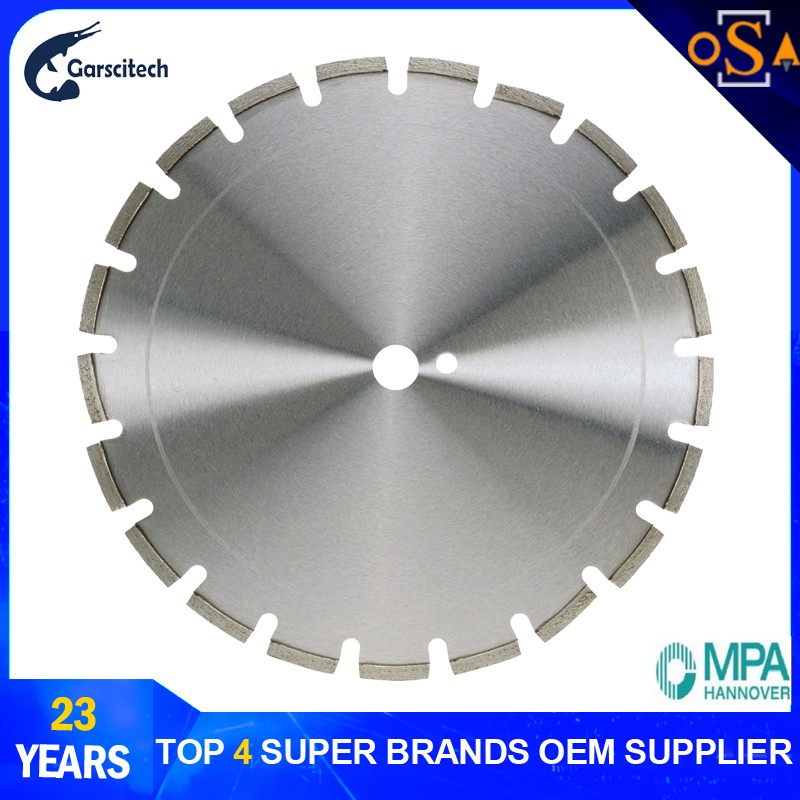China Intriduction Provide Smooth Cutting Band Saw Blades For Building Materials