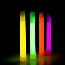 party event supplies promotion glow sticks camping