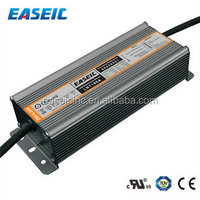 Triac dimmable led driver 700mA 80W With IL TUV 5 Years Warranty