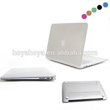 Clear Crystal Hard Case for MacBook Air 13.3,Best Price Hard Case