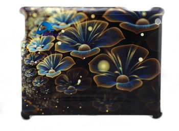 New 3D Sublimation Case for IPAD 2/3/ 3D Blank Sublimation Cover