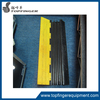 /product-detail/rubber-heavy-duty-3-channel-cable-protector-garage-car-ramp-60570655874.html